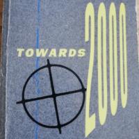 'From Production to Livelihood – Raymond Williams on Ecosocialism'