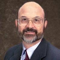 Roger Myers, PhD