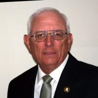 Joseph A. Sholtis, Jr. - Consultant - Jet Propulsion Laboratory (Consultant)   LinkedIn