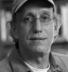 Bruce Gagnon–People's World