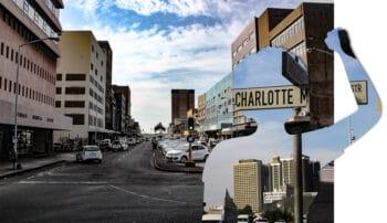 | Charlotte Maxeke Street formerly Beatrice Street in Durban 2021 Nomfundo Xolo | MR Online