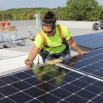 | Electrical apprenticeship worker Green Bay WI | MR Online