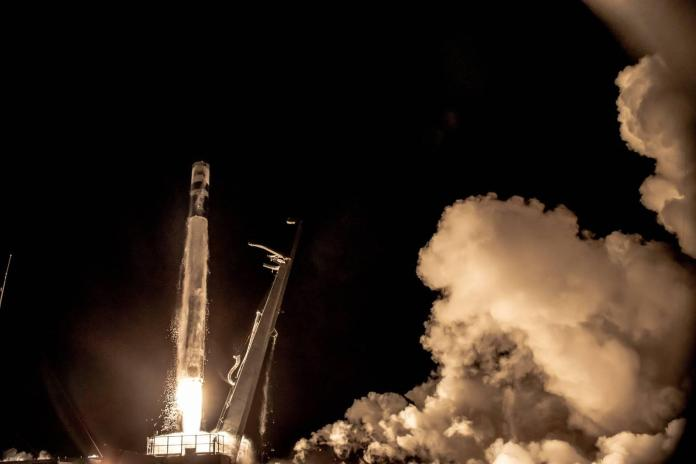   A picture containing smoke transport dark rocket Description automatically generated   MR Online