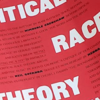 | Realism Idealism and the Deradicalization of Critical Race TheoryRethinking the CRT Debate Part 2 | MR Online