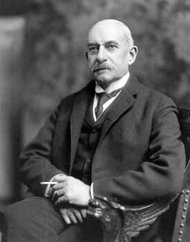 | James Stillman City Banks president from 1891 to 1909 was one of the architects of the banks imperial expansion | MR Online