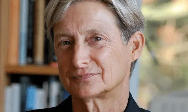   Judith Butler   MR Online