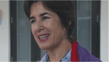   Ana Belén Montes   MR Online
