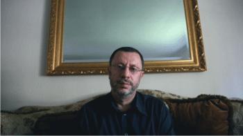   Abdelhaleem Ashqar   MR Online