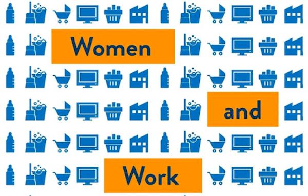| Susan Ferguson 2019 Women and Work Feminism Labour and Social Reproduction London Pluto Press | MR Online