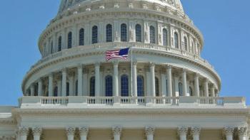 | US Capitol | MR Online