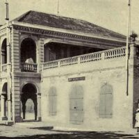 Haiti: Her History and Her Detractors/Part I: Chapter XX