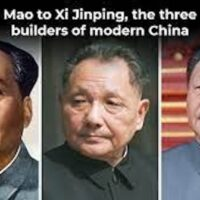 Is China an Imperialist Power?