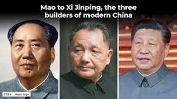 | Is China an Imperialist Power | MR Online