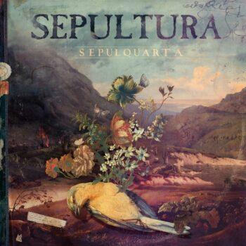 | SEPULTURA SEPULQUARTA | MR Online