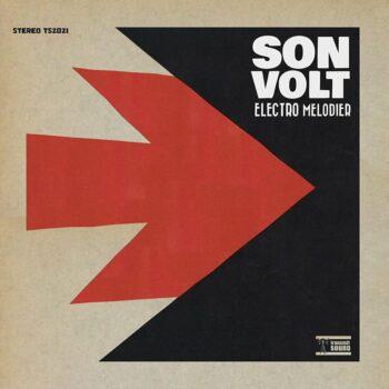 | SON VOLT ELECTRO MELODIER | MR Online