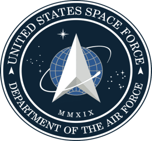   United States Space Force Wikipedia   MR Online