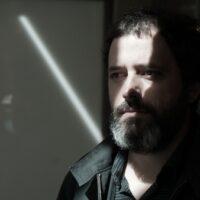 Alejandro Pedregal