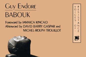 | Babouk by Guy Endore | MR Online
