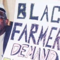 """""""Rampant Issues"""": Black Farmers are Still Left Out at USDA"""