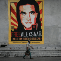 Forbes Reveals why the US Government is Trying to Extradite Venezuelan Diplomat Alex Saab