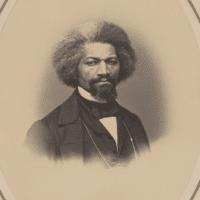 SPEECH: Frederick Douglass on John Brown, 1860