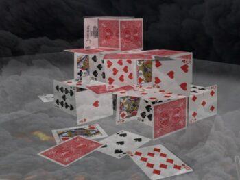   Cards   MR Online