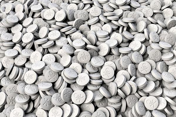 | 3D Deadly Prescription Ver2 | MR Online