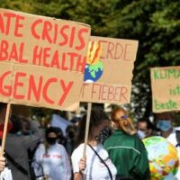 Coming Climate Summit Must Take Due Care Of The Woes Of Developing Countries