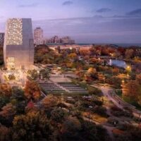 | The Obama Presidential Center Will Displace Black People | MR Online