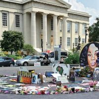 | Thousands of Police Killings Are Unreported | MR Online
